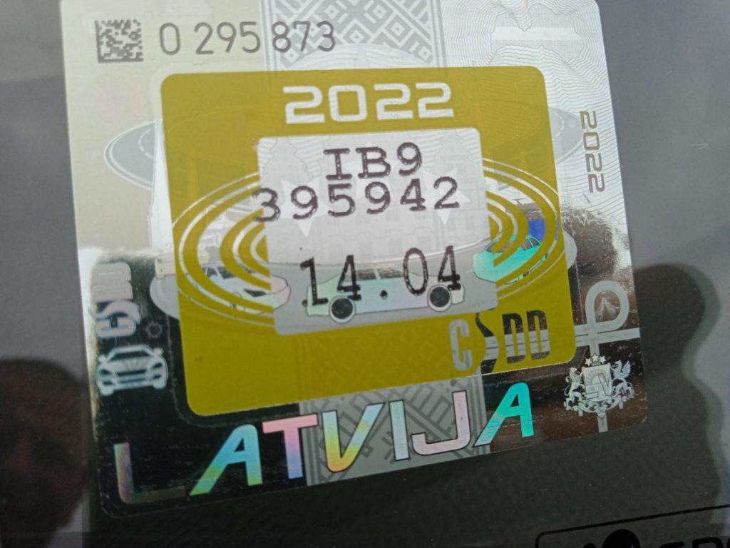 68FC7DD3-4247-4959-A118-571CA37AE5DB